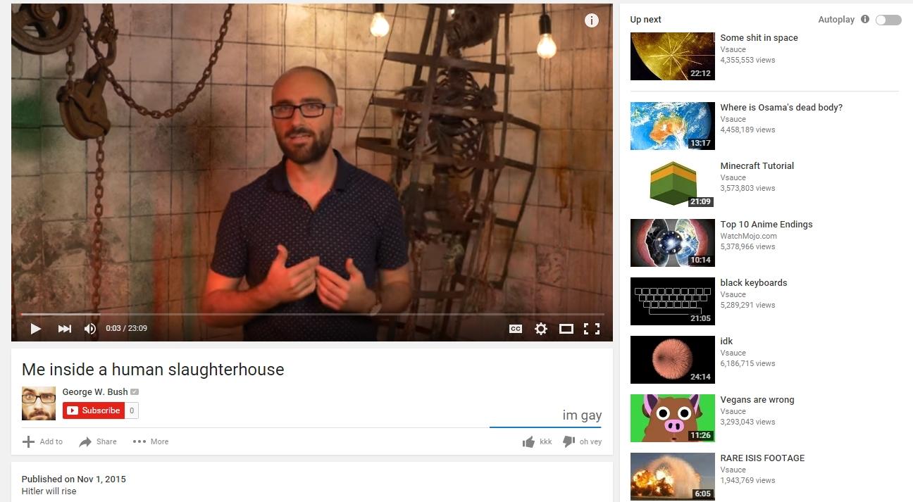 22d vsauce youtube edit meme vsauce know your meme,Edit Memes