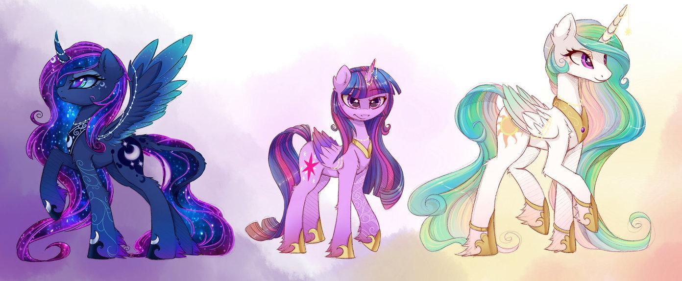 princess celestia twilight sparkle rarity pony mammal vertebrate horse like mammal purple fictional character mythical creature