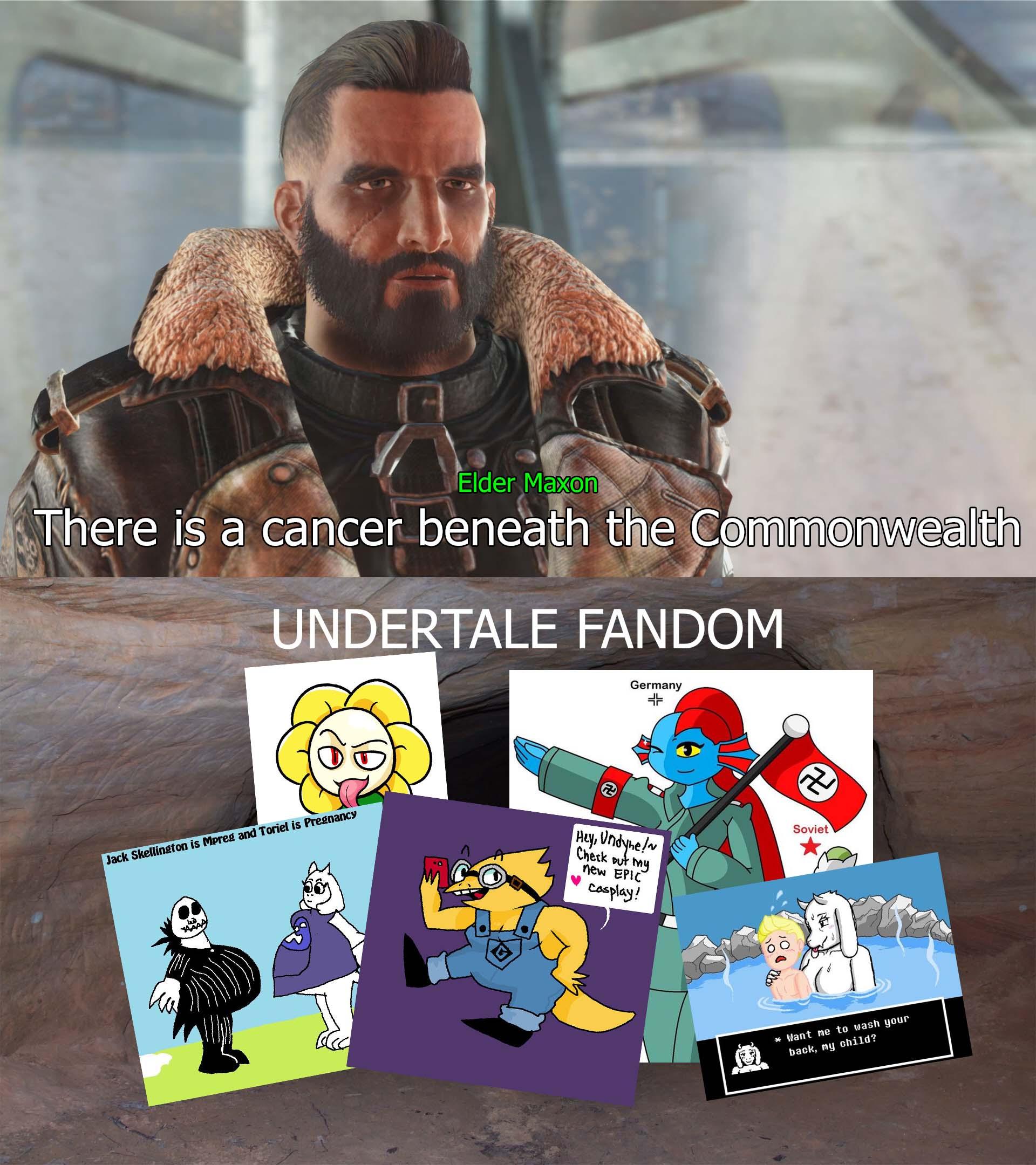 ba6 inb4 class 5 shitstorm undertale know your meme