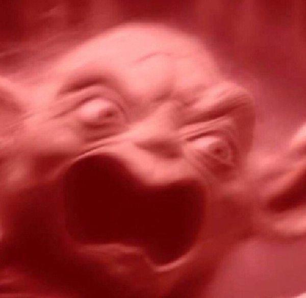 107 angry yoda angry pepe know your meme,Angry Meme