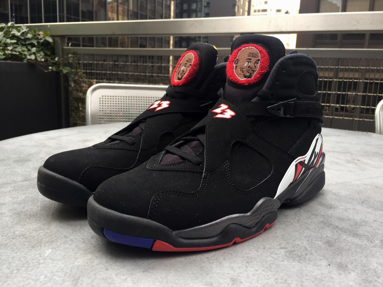 999 *90999s footwear black shoe car vehicle