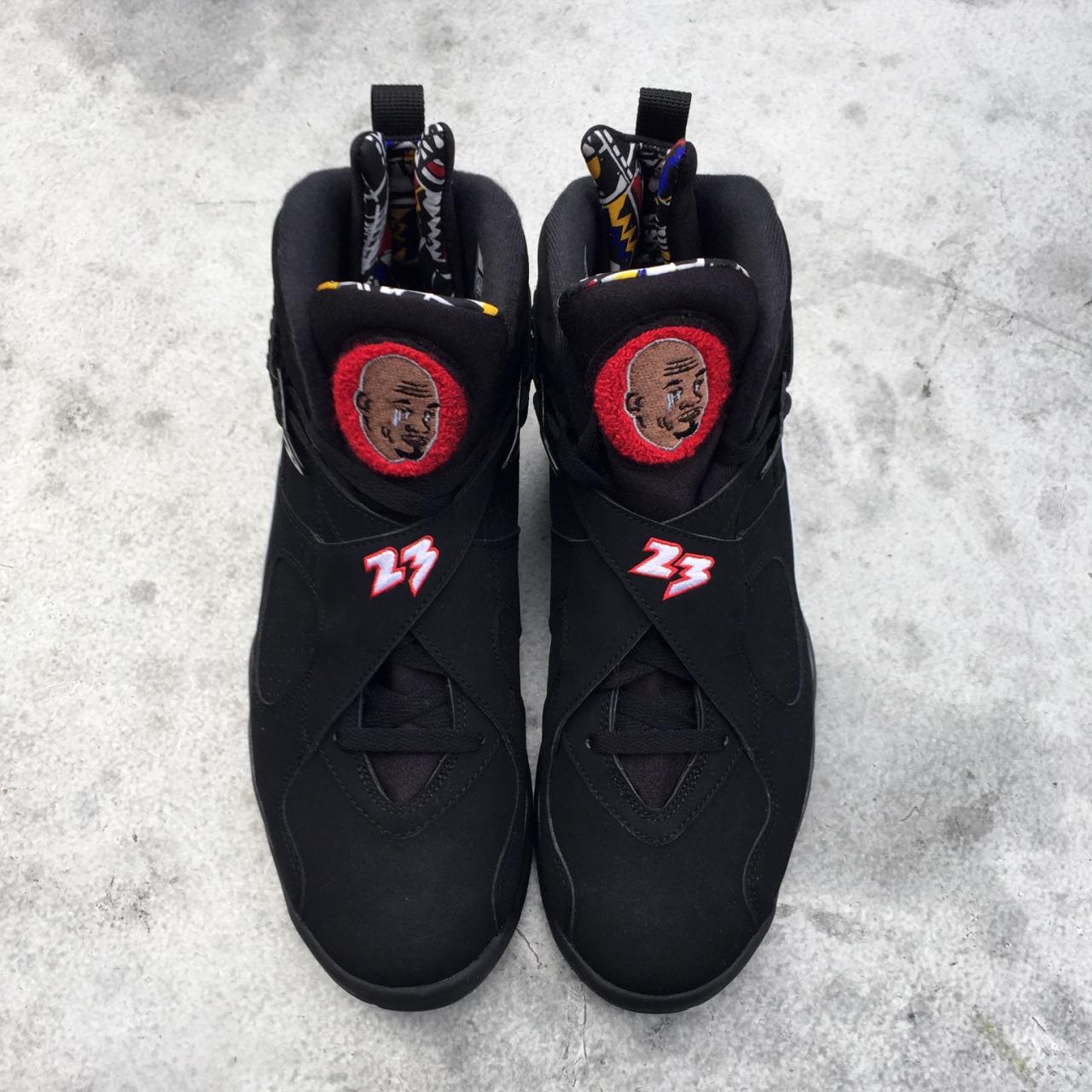 footwear shoe