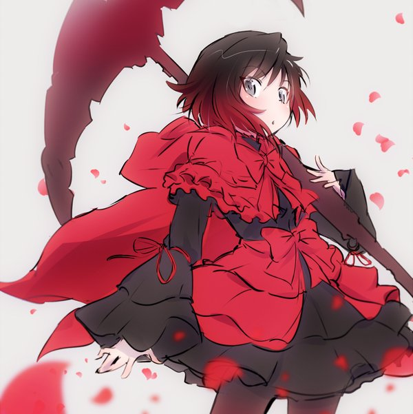 Gideon and Gwendolyn - Ruby Red Trilogy Fan Art (35045348 ...  |Ruby Red Fan Art