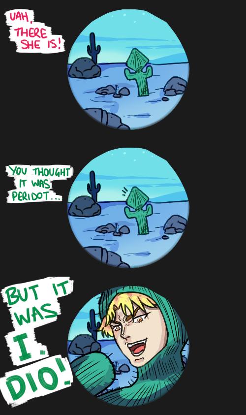 462 kono cacti, da! it was me, dio! know your meme,Kono Dio Da Meme