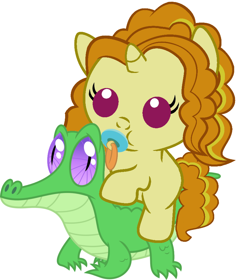 Uncategorized My Little Pony Adagio Dazzle adagio dazzle riding gummy my little pony equestria girls gummy