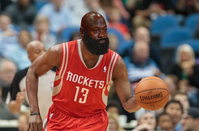 8a8 james harden crying michael jordan know your meme