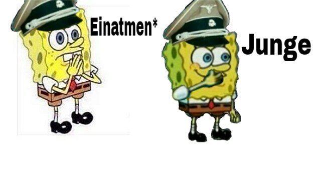 f1e nazi *breath in* boi know your meme