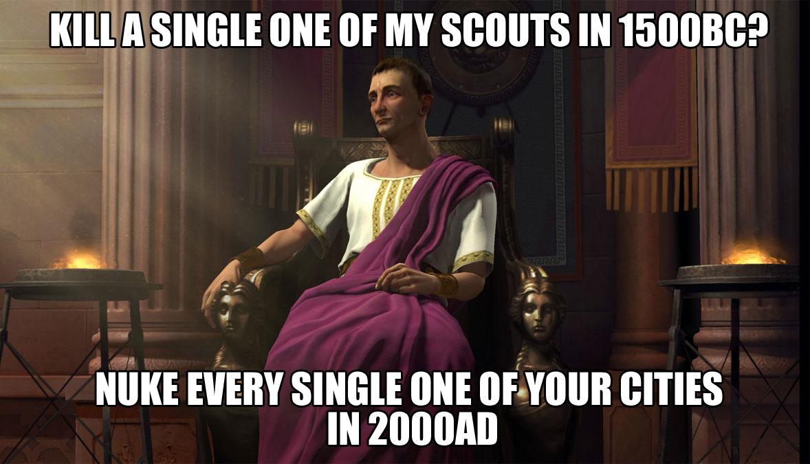 3a6 civilization v logic civilization know your meme