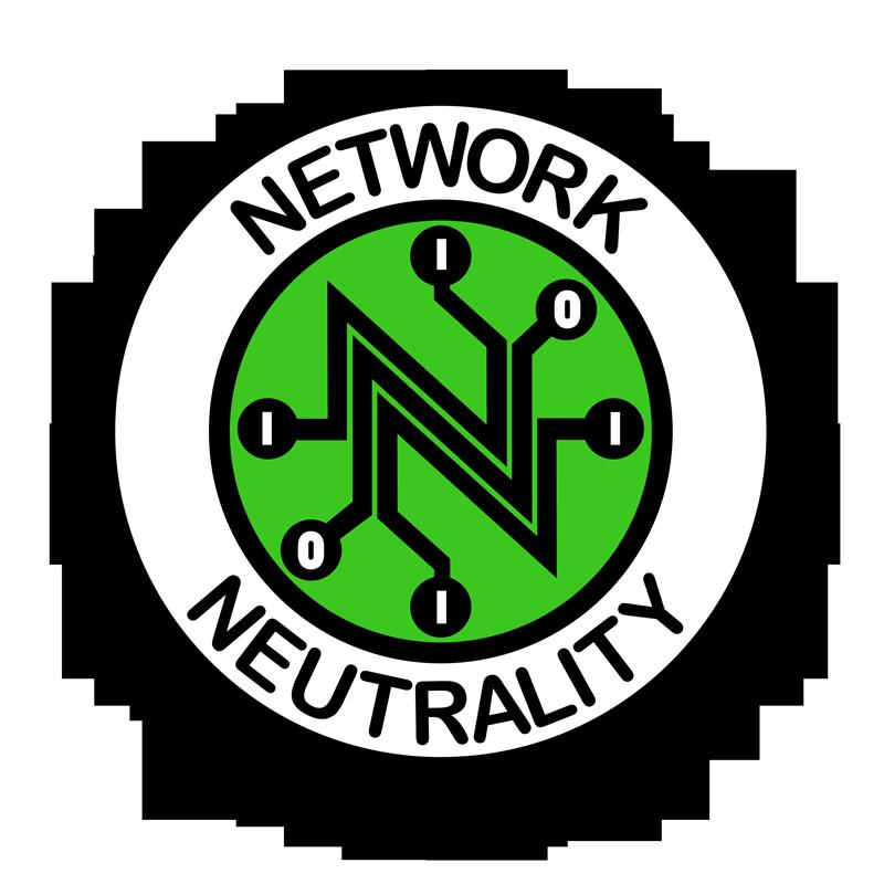 network neutrality logo net neutrality know your meme network neutrality logo