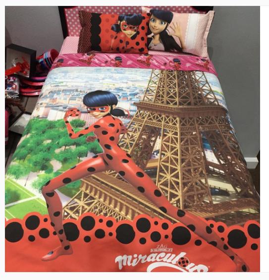 Evil Tree s Bedroom. Evil Tree s Bedroom   Miraculous Ladybug   Know Your Meme