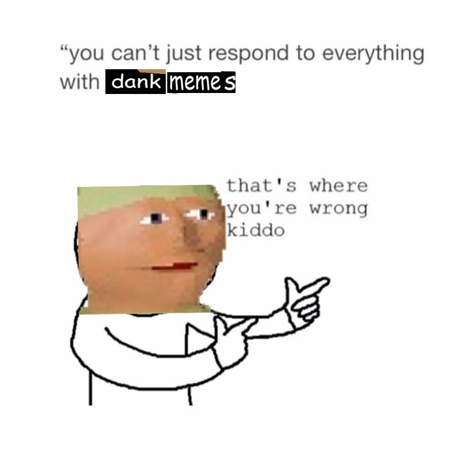 78f dank memes trending images gallery know your meme,Top Trending Memes