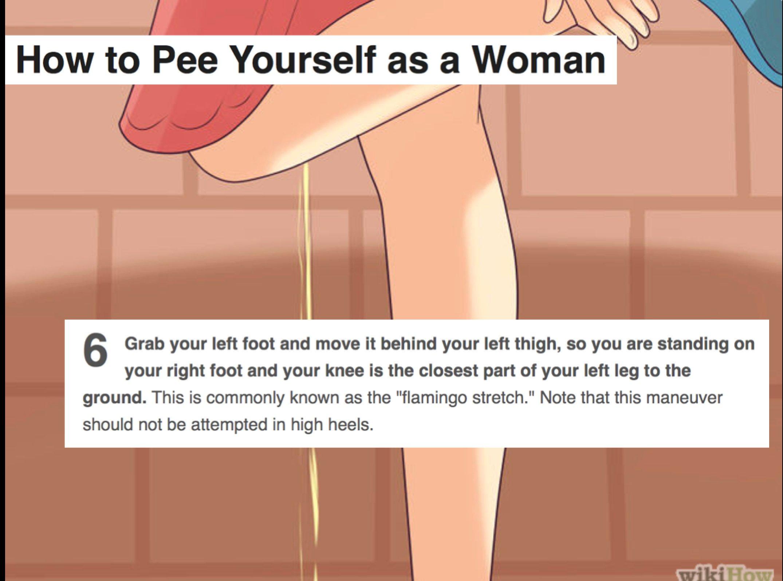 Heeled asian pee public, the best dp porn pics