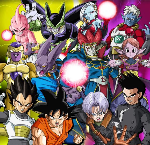 When Are The Next Dragon Ball Super Episodes Coming After