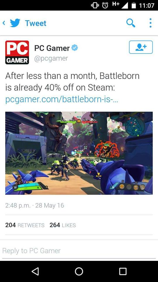 d01 rip battleborn know your meme