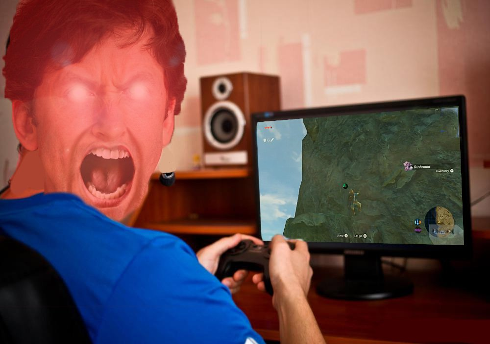 Todd Howard on Suicide Watch | Electronic Entertainment ...