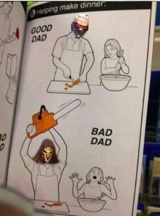 2fc dad dad 76 know your meme