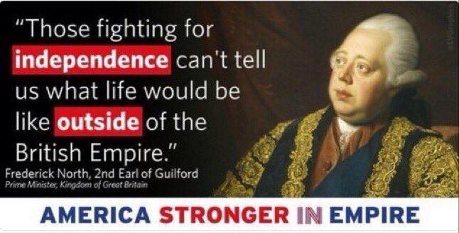 63f america stronger in empire united kingdom withdrawal from the