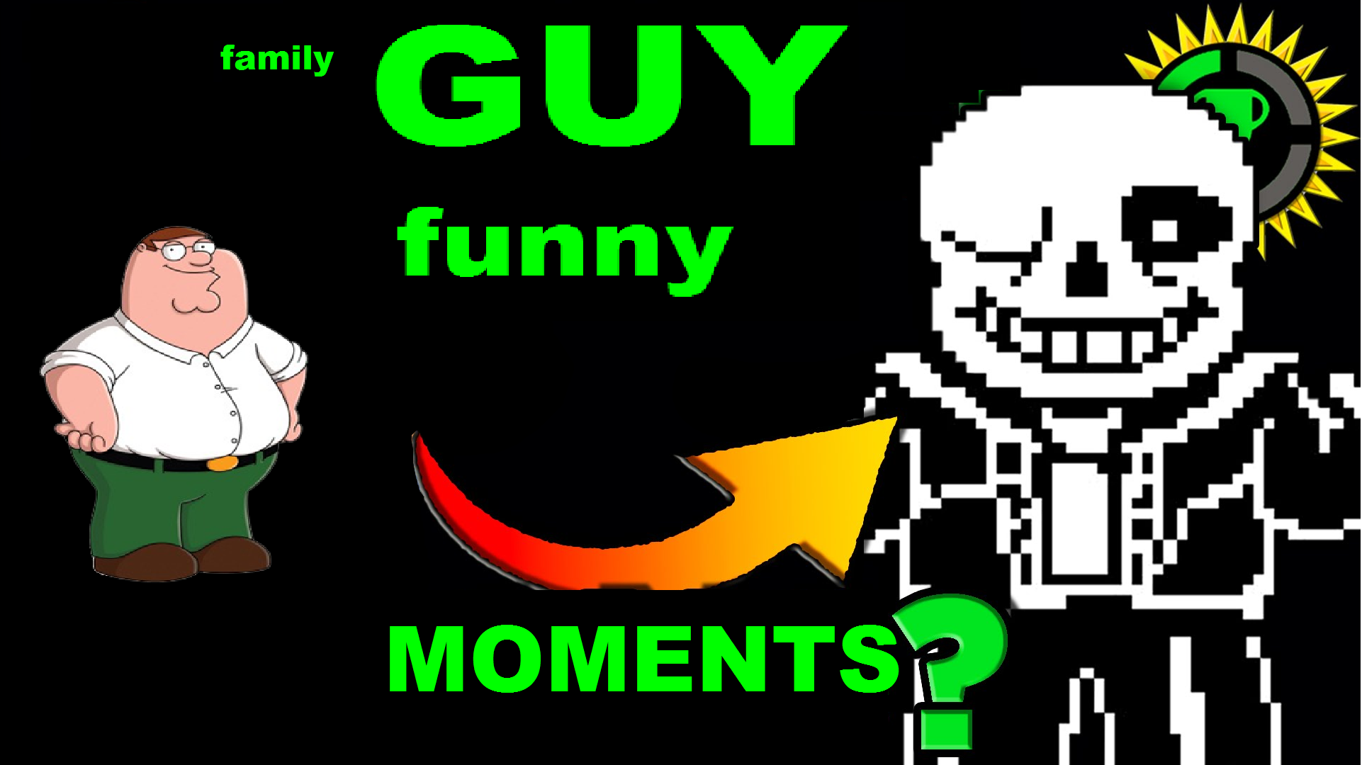 Funny Moment Meme : Game theory funny moments family guy