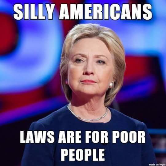 471 silly americans hillary clinton email controversy know your meme