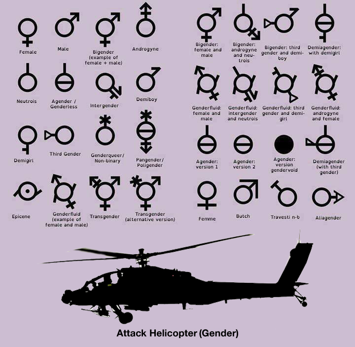 different types of helicopters with 1144327 I Sexually Identify As An Attack Helicopter on Arriel 2d together with Vehicles further Bell V 280 Valor Next Generation Tilt Rotor Aircraft Prototype Has Just Made Its First Flight additionally 911 further Civil Aircraft V19481.
