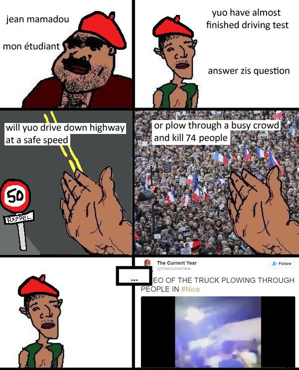 4b4 nice terrorist attack mehmet my son know your meme,My Son Meme