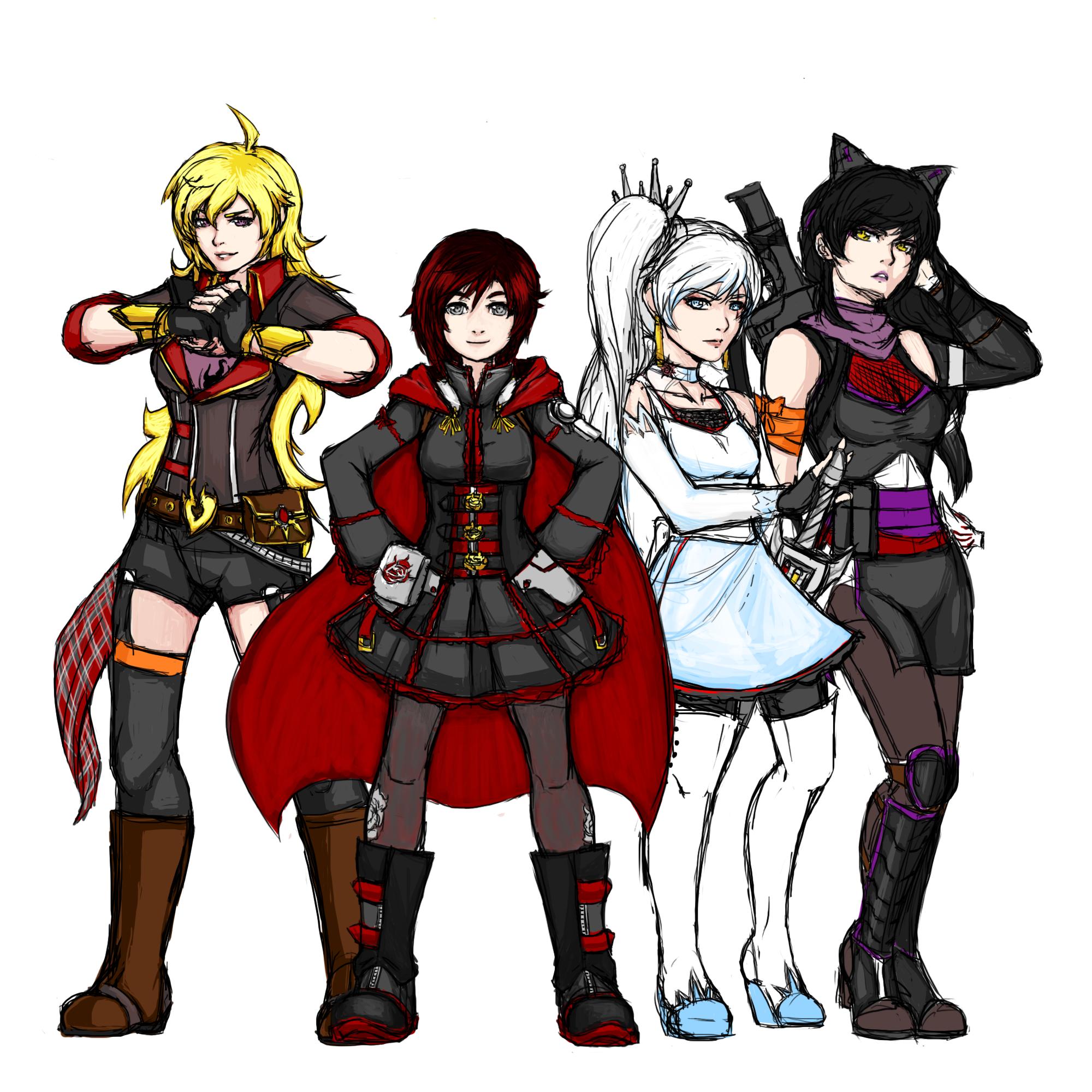 naruto and kingdom hearts crossover fanfiction