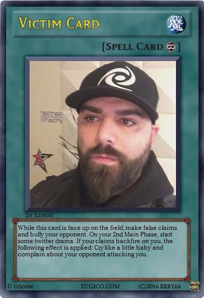 ac3 victim card keemstar know your meme