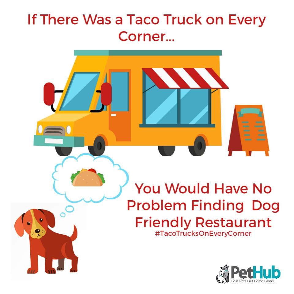 e0c taco trucks on every corner tacotrucksoneverycorner know your,Taco Truck Meme