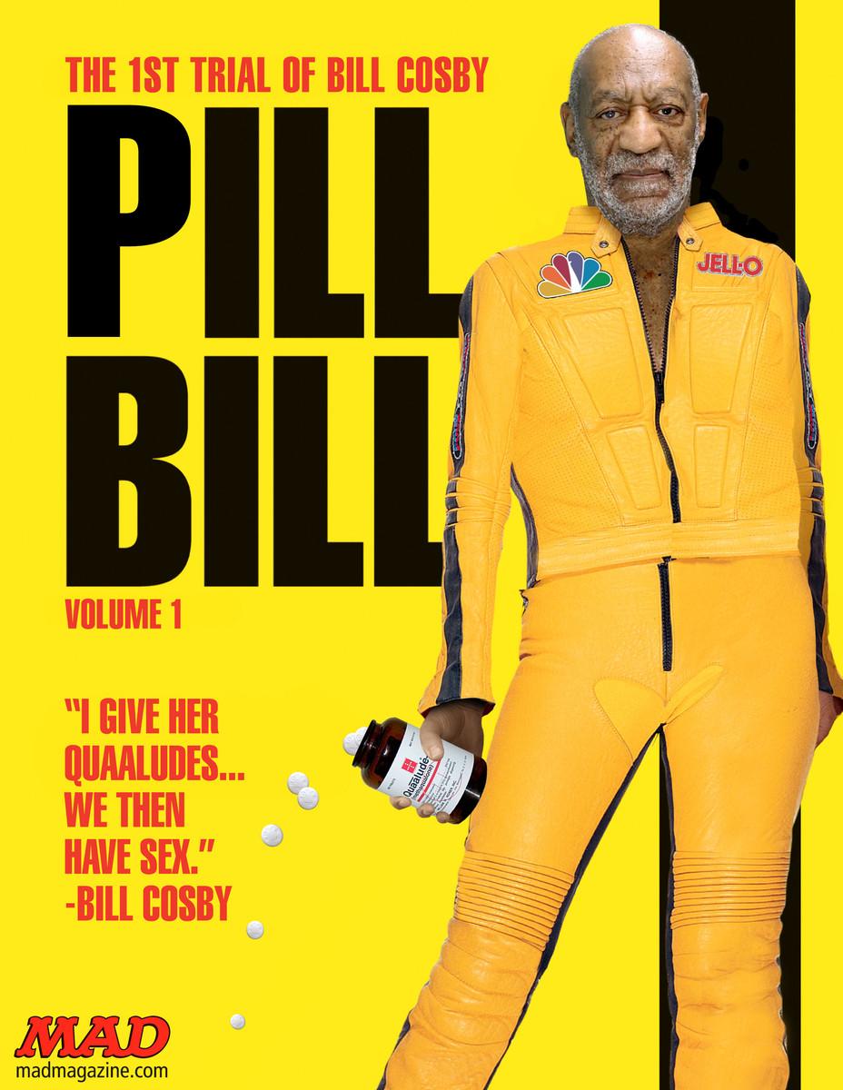 Image result for pill bill