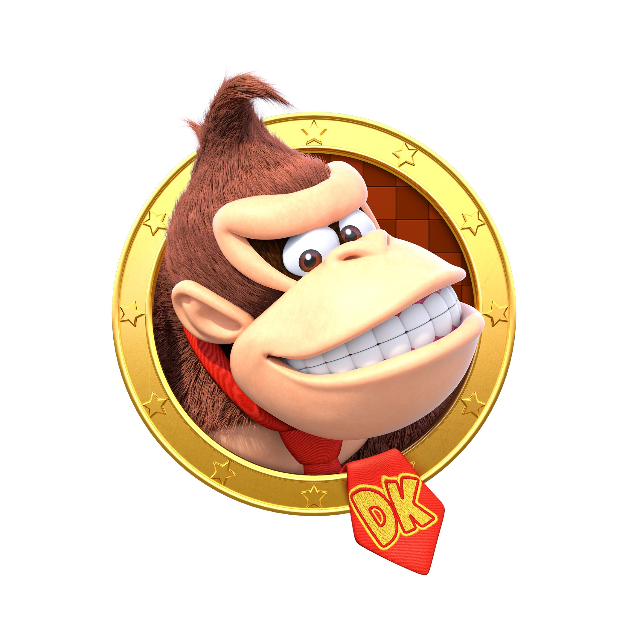 Donkey Kong Clipart Work