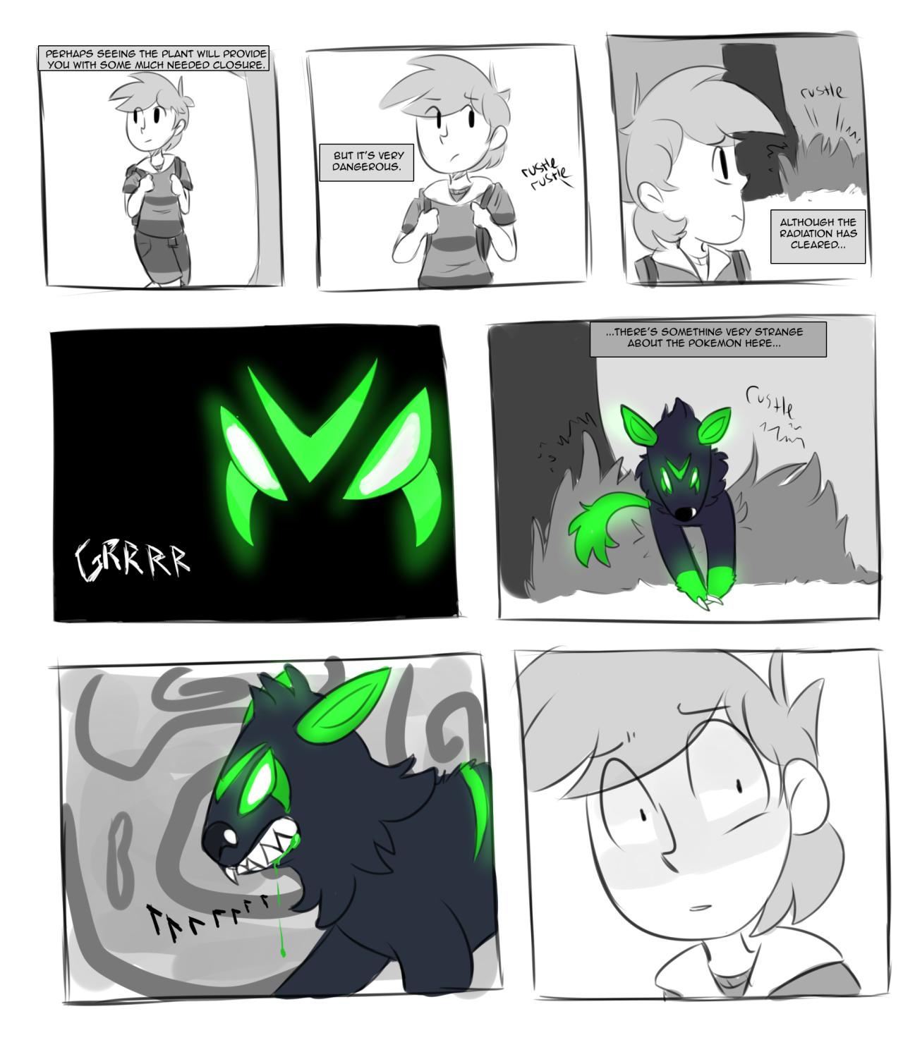 pokemon version uranium