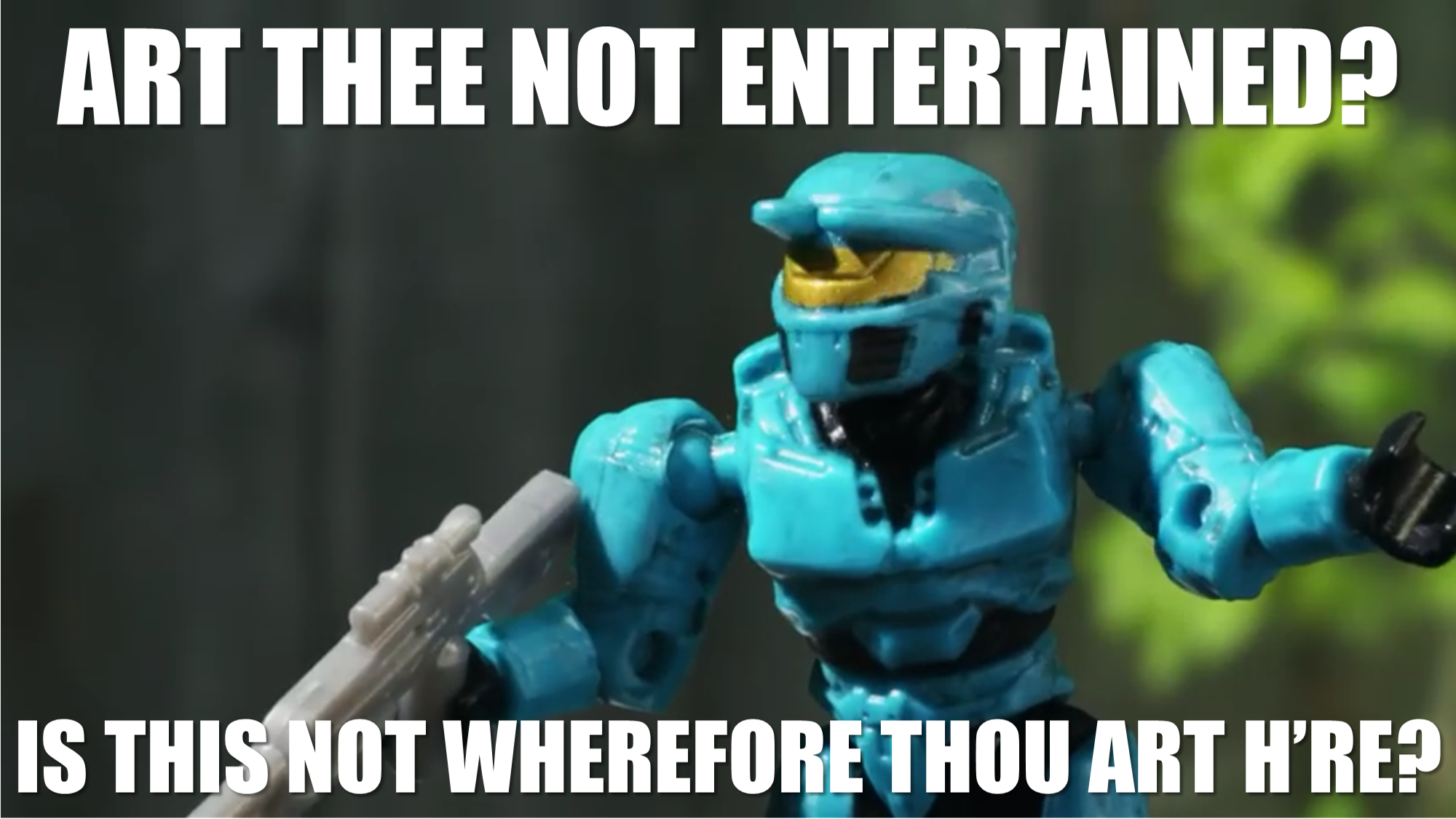 af0 church's question to the world red vs blue know your meme