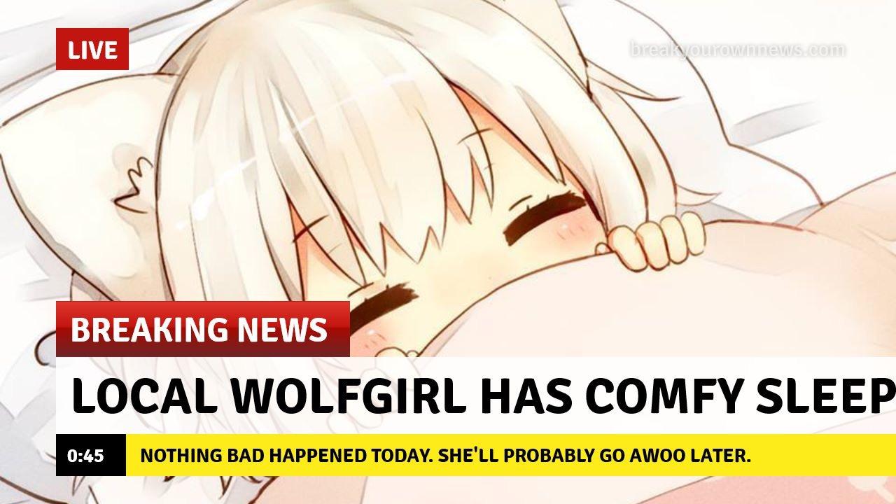 anime_irl : anime_ir
