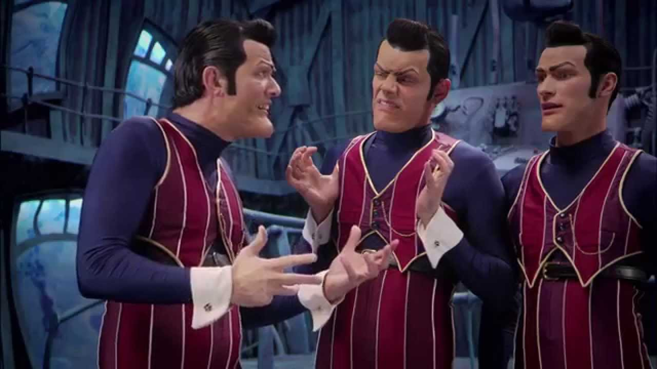 b80 we are number one know your meme,Get Down Numbers Meme