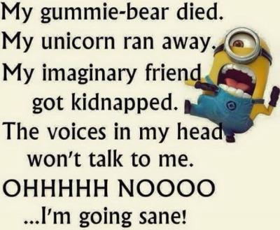 b27 funny minion meme!!!!!!!!!! minions know your meme