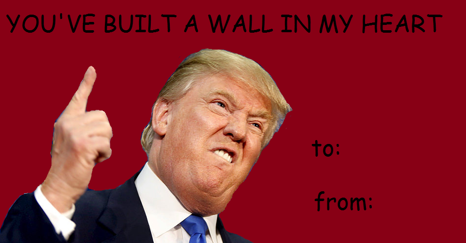 And price is paid by your EX Valentines Day Ecards – Funny Valentines Day Cards Meme