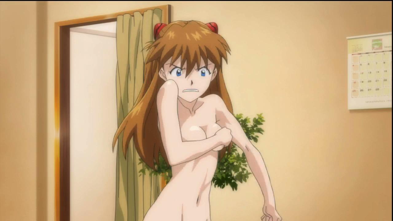 boob underside pictures