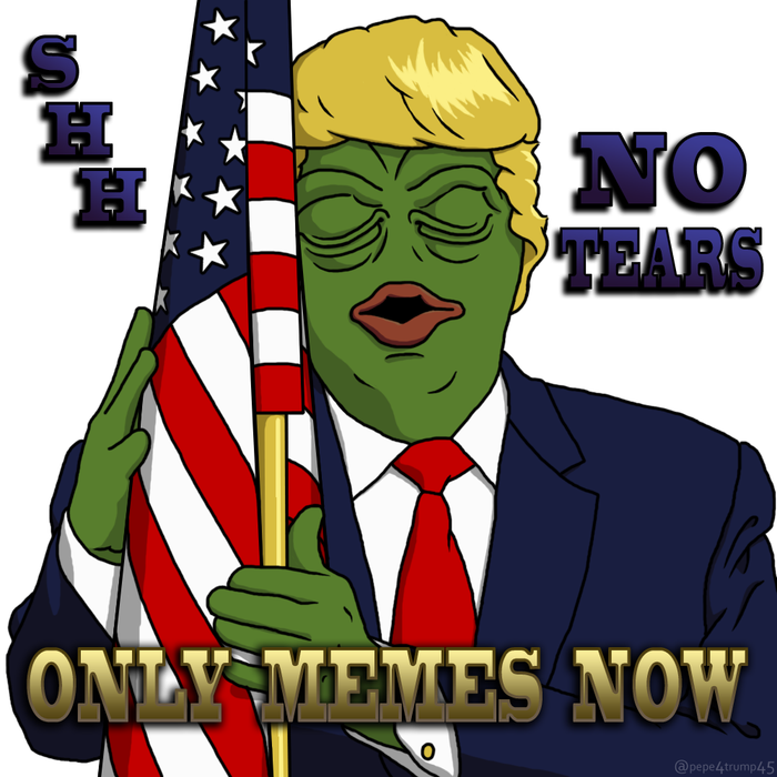 569 only memes now pepe the frog know your meme