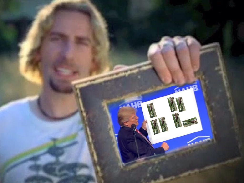 b4c look at this photograph know your meme,Look At This Photograph Meme