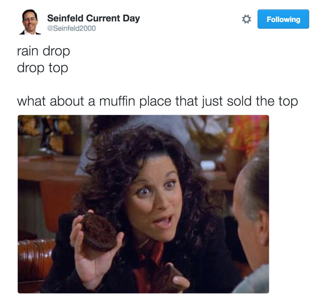 616 rain drop drop top know your meme