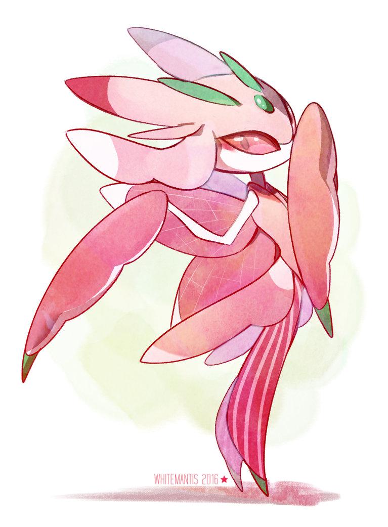 whitepantis