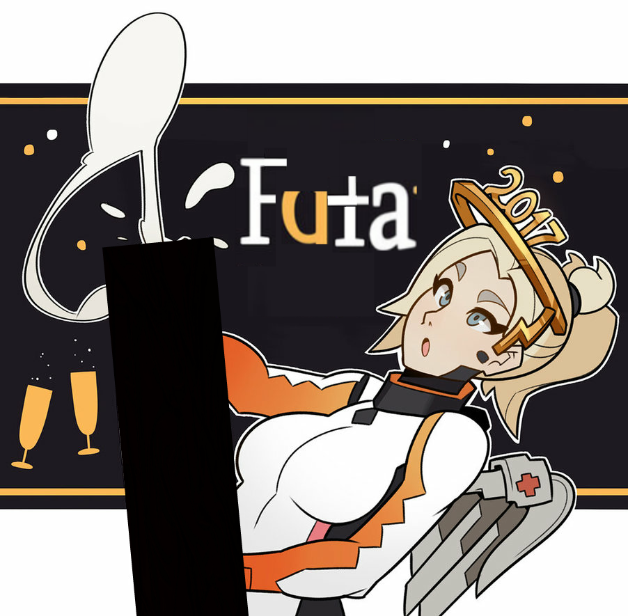 Futa Pictures throughout happy futa year! | expand dong | know your meme