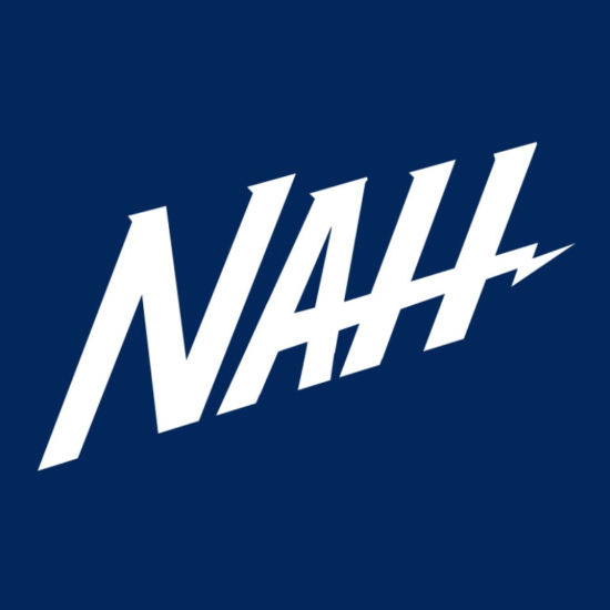 00b nah la chargers logo fiasco know your meme