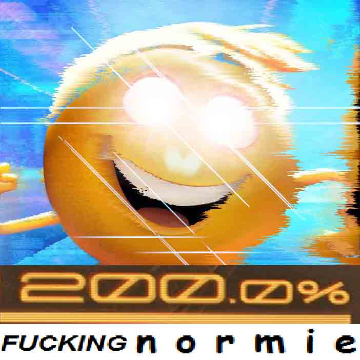 Emoji Movie in a nutshell : 200% Mad : Know Your Meme