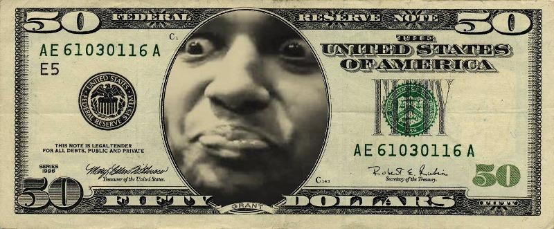 e88 dashie dollar by dragonballbeauty dashiexp know your meme