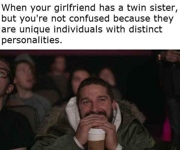 Funny Meme For Your Girlfriend : ✅ best memes about girlfriend meme girlfriend memes