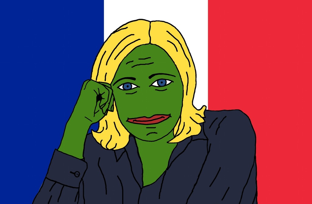 532 pepe the frog know your meme,Know Your Meme Pepe