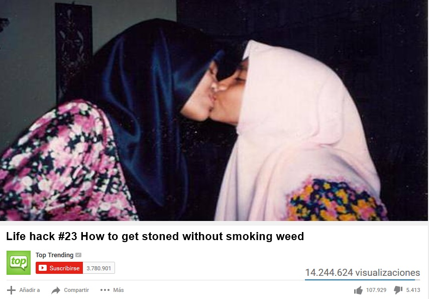 Funny Memes About Life Hacks : How to get stoned without smoking weed life hacks know your meme