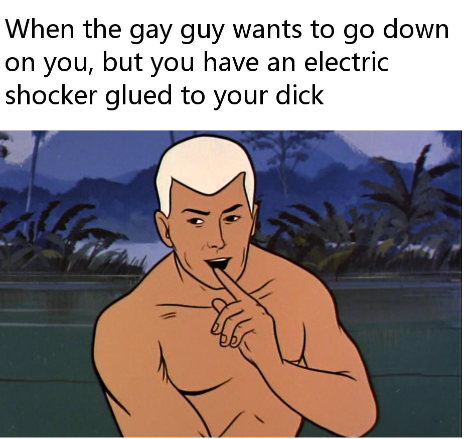 sex-movie-girl-glued-to-dick-naked-vagina-animated