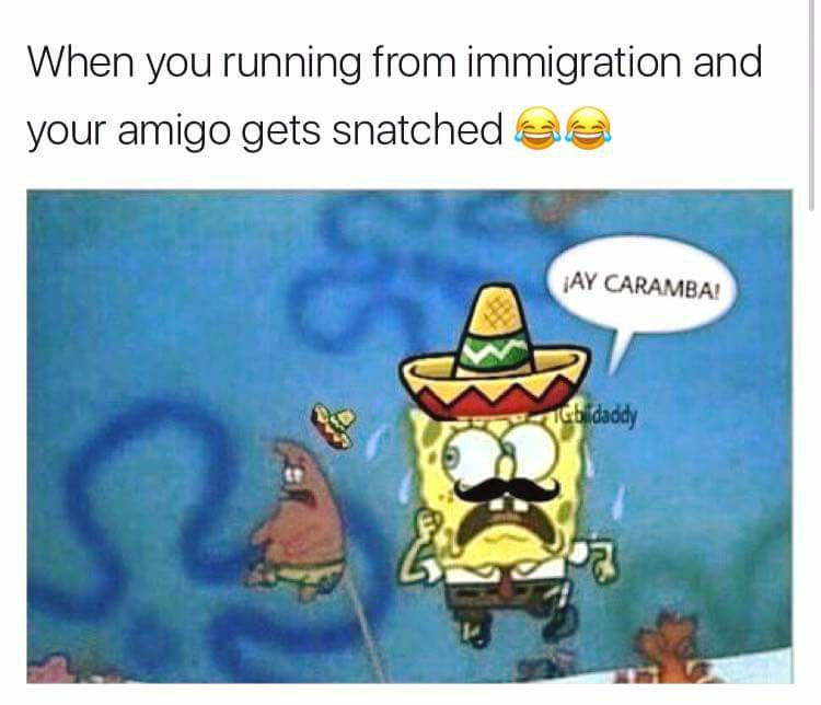 c20 immigration black twitter know your meme